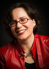 Birgit Schick