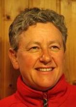 Astrid Günther